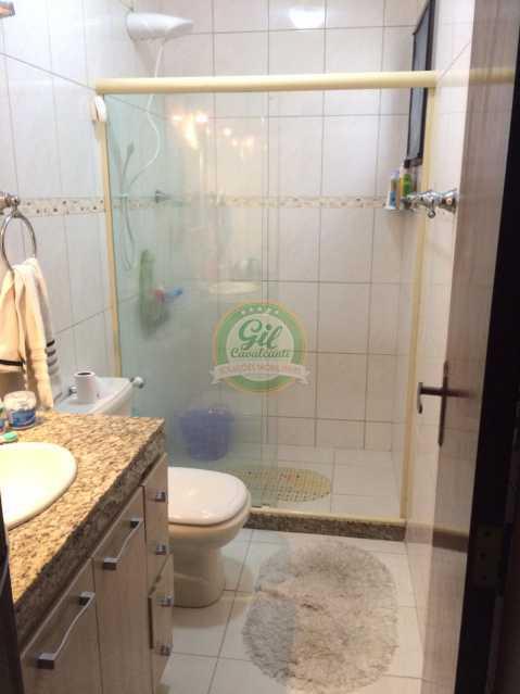 1cc9c5c2-0577-4d24-ae96-d4edd6 - Casa Curicica, Rio de Janeiro, RJ À Venda, 2 Quartos, 88m² - CS2359 - 22