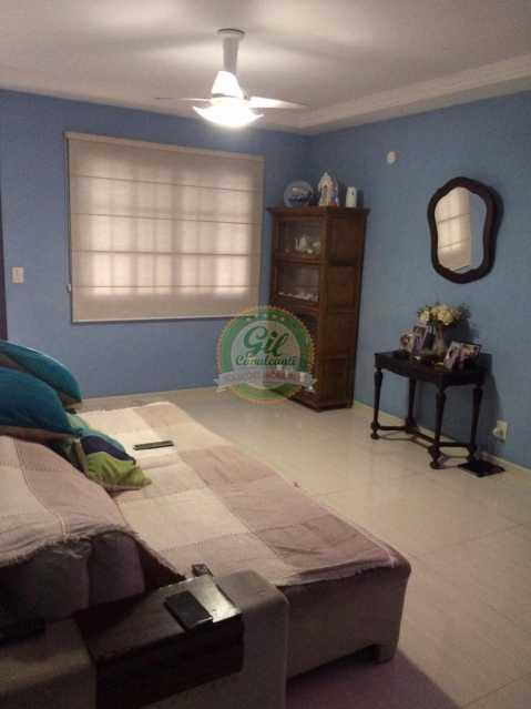 8d4d28ce-a32e-4278-aef4-3f8cbd - Casa Curicica, Rio de Janeiro, RJ À Venda, 2 Quartos, 88m² - CS2359 - 10