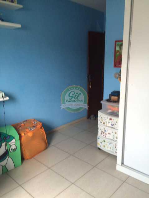 9bc5b560-d833-481e-a777-fd244b - Casa Curicica, Rio de Janeiro, RJ À Venda, 2 Quartos, 88m² - CS2359 - 12