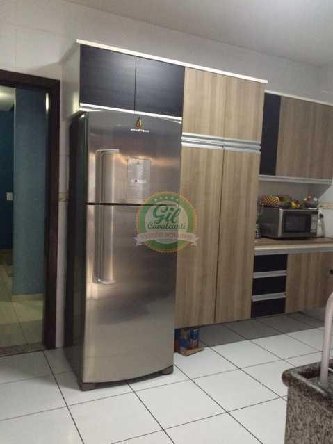 a2b18c6b-edcd-4547-8af8-165f08 - Casa Curicica, Rio de Janeiro, RJ À Venda, 2 Quartos, 88m² - CS2359 - 21