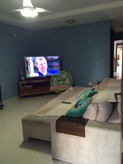 f43df41b-f73c-444d-9a45-dfe0c2 - Casa Curicica, Rio de Janeiro, RJ À Venda, 2 Quartos, 88m² - CS2359 - 9