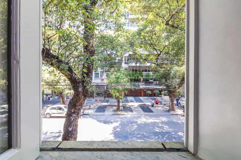 fotos-21 - Casa 3 quartos à venda Tijuca, Rio de Janeiro - R$ 790.000 - CS2403 - 19