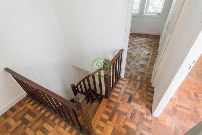 fotos-27 - Casa 3 quartos à venda Tijuca, Rio de Janeiro - R$ 790.000 - CS2403 - 24