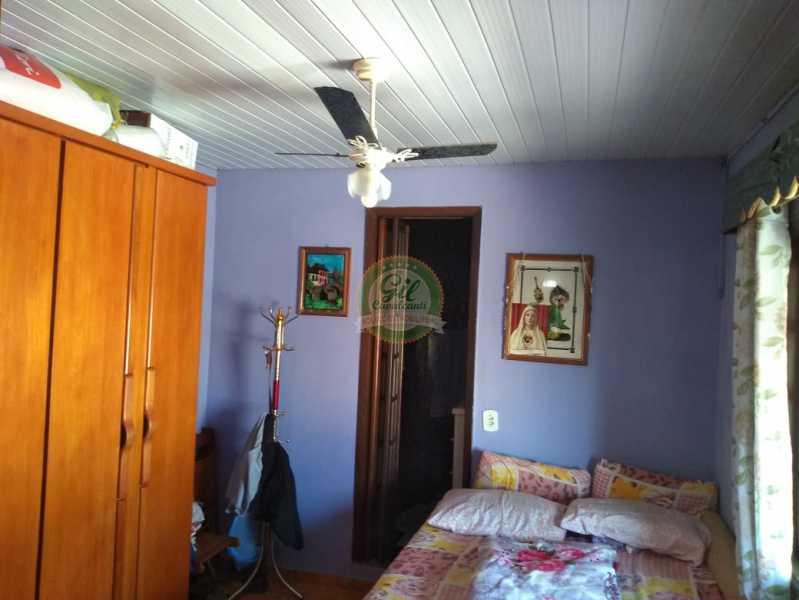 2c8e30c3-f95c-4cdc-8aa2-1ba647 - Cobertura 3 quartos à venda Tanque, Rio de Janeiro - R$ 420.000 - CB0212 - 20