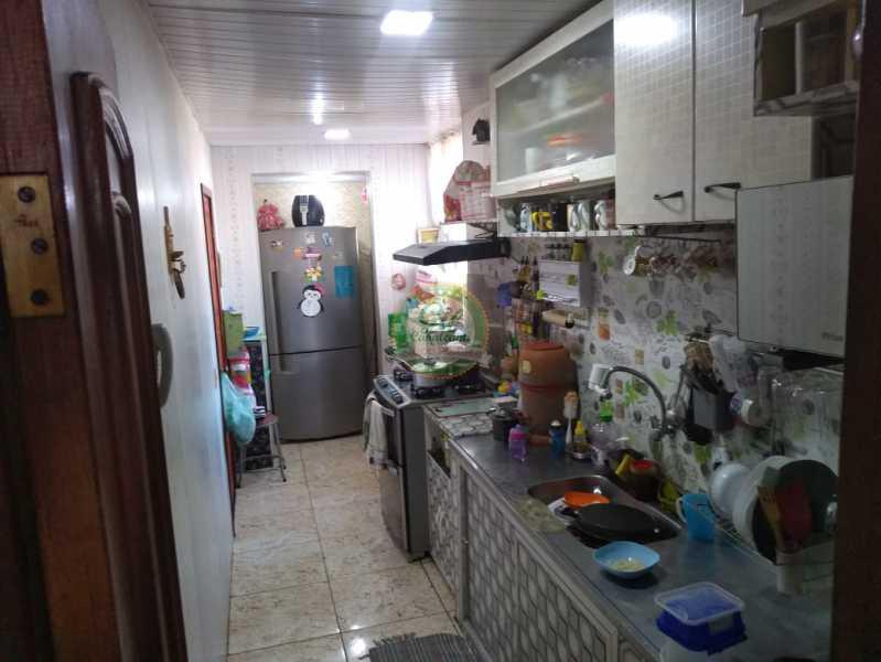 08a6f2f8-1ac2-417c-9a65-d95da6 - Cobertura 3 quartos à venda Tanque, Rio de Janeiro - R$ 420.000 - CB0212 - 24