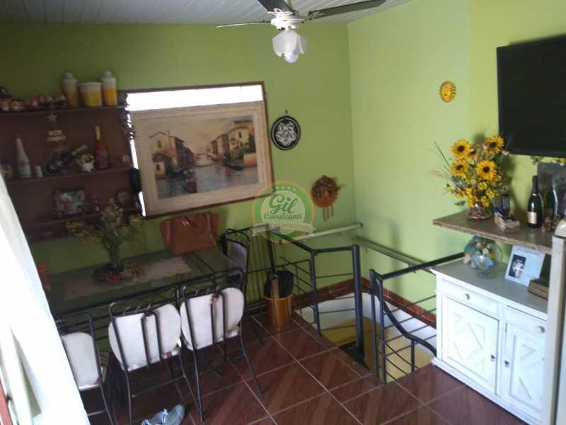1523c978-ab98-4b3c-9c43-78e75e - Cobertura 3 quartos à venda Tanque, Rio de Janeiro - R$ 420.000 - CB0212 - 19