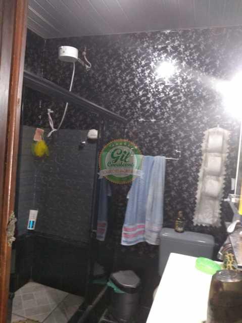 5007a141-cf99-4a99-98bf-48b2db - Cobertura 3 quartos à venda Tanque, Rio de Janeiro - R$ 420.000 - CB0212 - 28