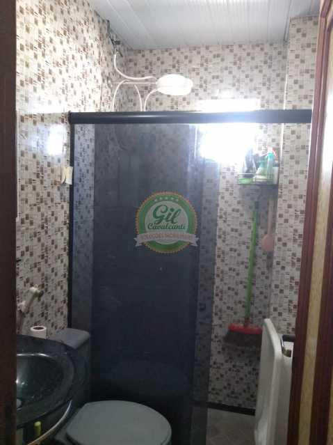 54256fbe-b81e-44fb-a720-6aa84f - Cobertura 3 quartos à venda Tanque, Rio de Janeiro - R$ 420.000 - CB0212 - 27