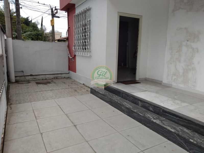0c28f990-bb0b-4dd0-8fce-3e113d - Casa Comercial Taquara, Rio de Janeiro, RJ À Venda, 2 Quartos, 120m² - CM0118 - 3