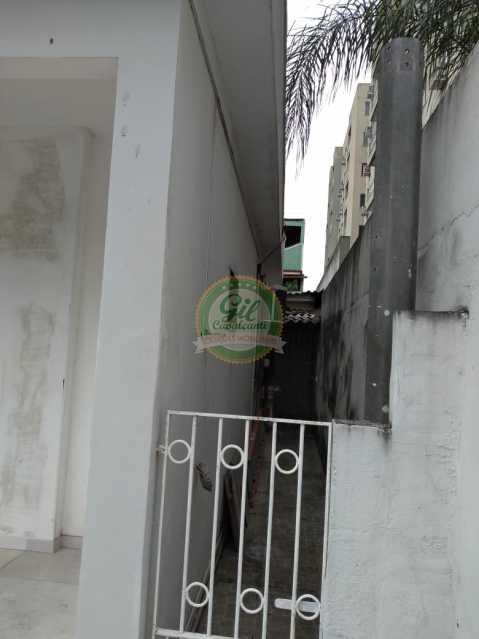 01c9634d-ab07-40ae-ab80-d8547c - Casa Comercial Taquara, Rio de Janeiro, RJ À Venda, 2 Quartos, 120m² - CM0118 - 9