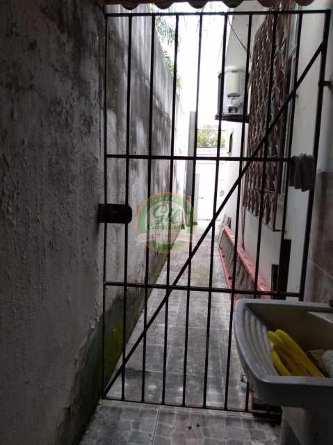2a7747b8-03d4-4886-903b-11331c - Casa Comercial Taquara, Rio de Janeiro, RJ À Venda, 2 Quartos, 120m² - CM0118 - 10