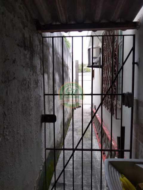 2c0cf69b-0561-403a-8926-58fe93 - Casa Comercial Taquara, Rio de Janeiro, RJ À Venda, 2 Quartos, 120m² - CM0118 - 11