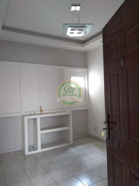 4aaaeb03-614a-466f-9188-023ec5 - Casa Comercial Taquara, Rio de Janeiro, RJ À Venda, 2 Quartos, 120m² - CM0118 - 19