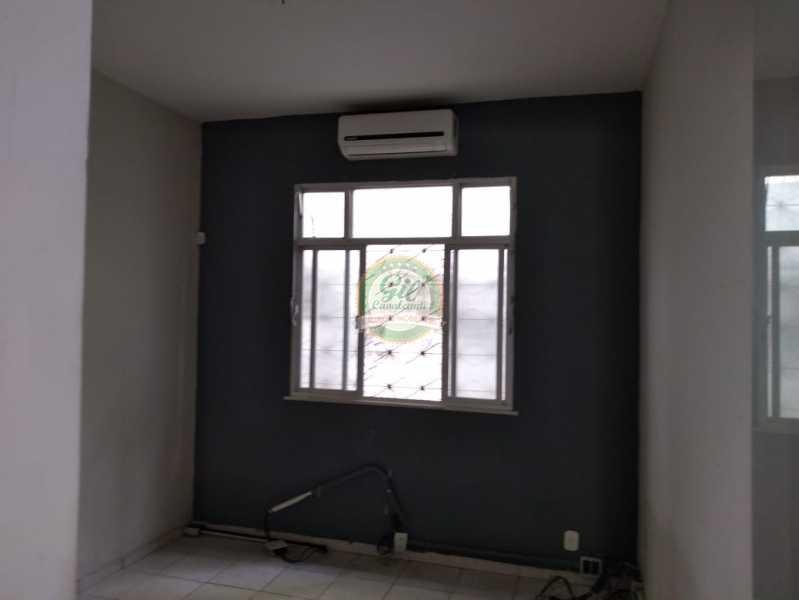 6cec86ef-a294-411b-b046-a9c67c - Casa Comercial Taquara, Rio de Janeiro, RJ À Venda, 2 Quartos, 120m² - CM0118 - 12