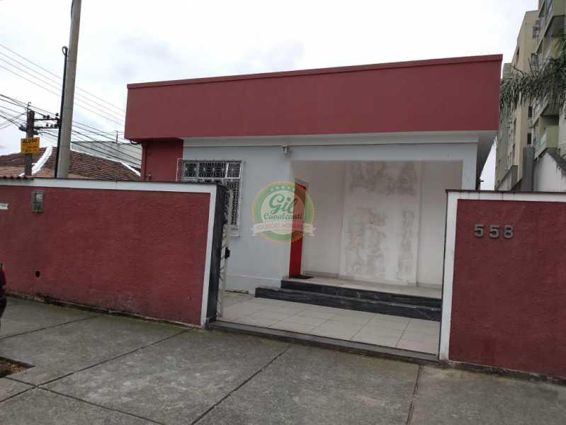 021d130c-759f-42ea-bede-85251f - Casa Comercial Taquara, Rio de Janeiro, RJ À Venda, 2 Quartos, 120m² - CM0118 - 1