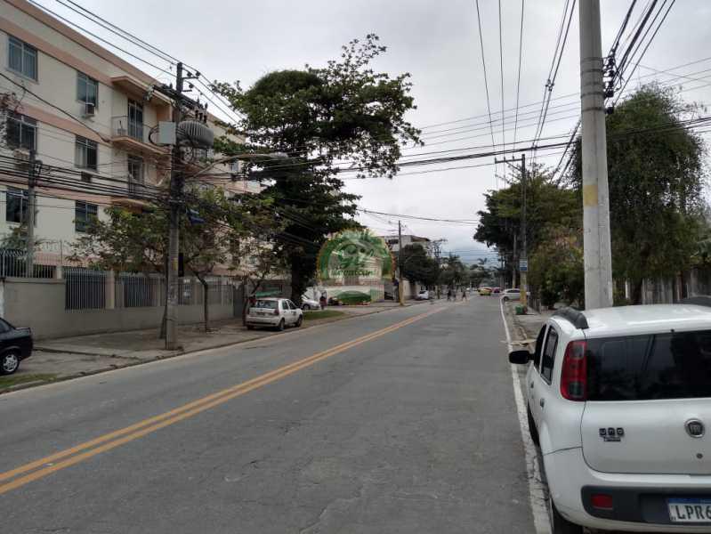 58b0767d-99ad-4b66-a24c-bc5eff - Casa Comercial Taquara, Rio de Janeiro, RJ À Venda, 2 Quartos, 120m² - CM0118 - 28