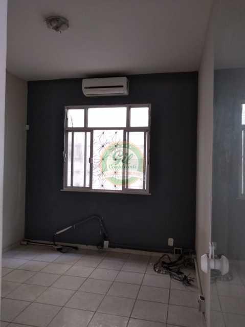 62afa130-16d6-4a44-bf9a-ea88c2 - Casa Comercial Taquara, Rio de Janeiro, RJ À Venda, 2 Quartos, 120m² - CM0118 - 13