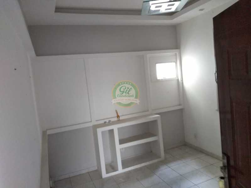 62f899e8-53b8-4d71-9f24-9da465 - Casa Comercial Taquara, Rio de Janeiro, RJ À Venda, 2 Quartos, 120m² - CM0118 - 20