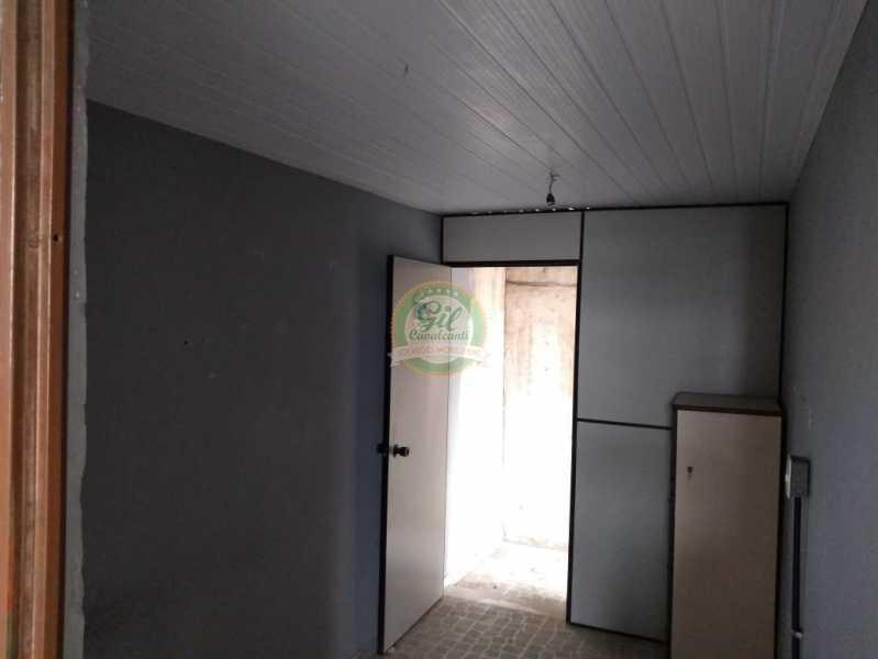 115f59c8-69bb-499f-a73e-fd7f8e - Casa Comercial Taquara, Rio de Janeiro, RJ À Venda, 2 Quartos, 120m² - CM0118 - 22