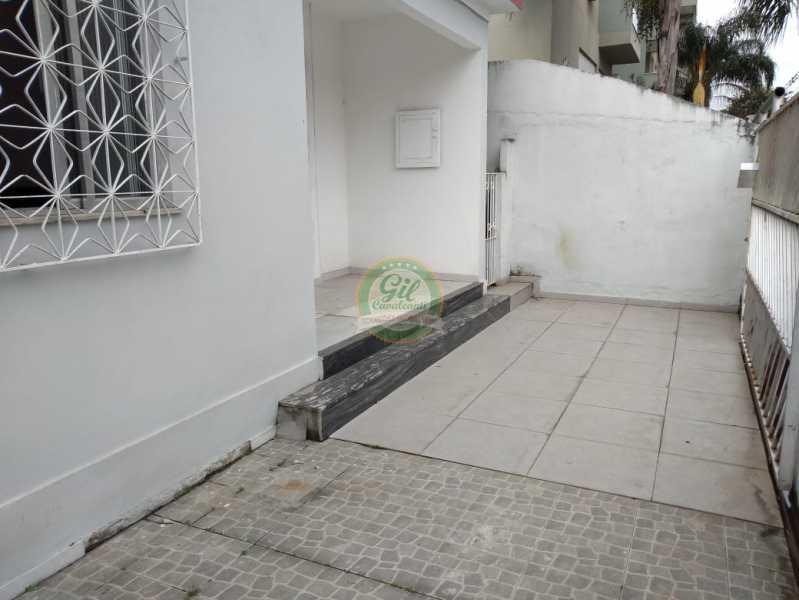 3322ea7b-e054-496e-b5ce-7a9b74 - Casa Comercial Taquara, Rio de Janeiro, RJ À Venda, 2 Quartos, 120m² - CM0118 - 4