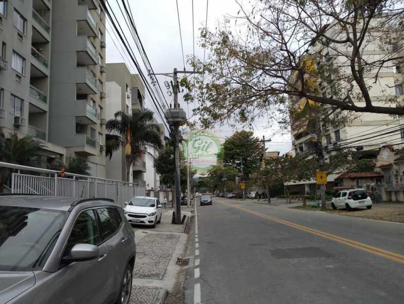 8673effa-602d-4fd7-9432-729a62 - Casa Comercial Taquara, Rio de Janeiro, RJ À Venda, 2 Quartos, 120m² - CM0118 - 29