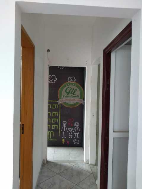 73442573-5055-4eca-a2e2-85864b - Casa Comercial Taquara, Rio de Janeiro, RJ À Venda, 2 Quartos, 120m² - CM0118 - 16
