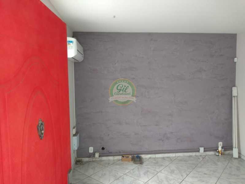 a7f74ac7-ad51-466c-af50-f5ae95 - Casa Comercial Taquara, Rio de Janeiro, RJ À Venda, 2 Quartos, 120m² - CM0118 - 15