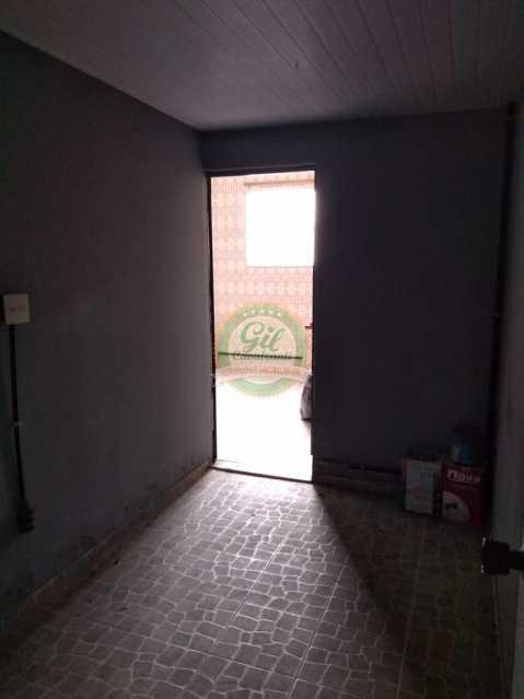 abba19f7-79c5-485c-a35e-46e224 - Casa Comercial Taquara, Rio de Janeiro, RJ À Venda, 2 Quartos, 120m² - CM0118 - 27