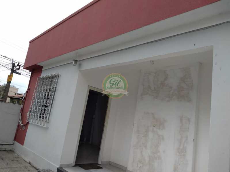 b83503d9-ad0a-4b1b-a191-1681fd - Casa Comercial Taquara, Rio de Janeiro, RJ À Venda, 2 Quartos, 120m² - CM0118 - 5
