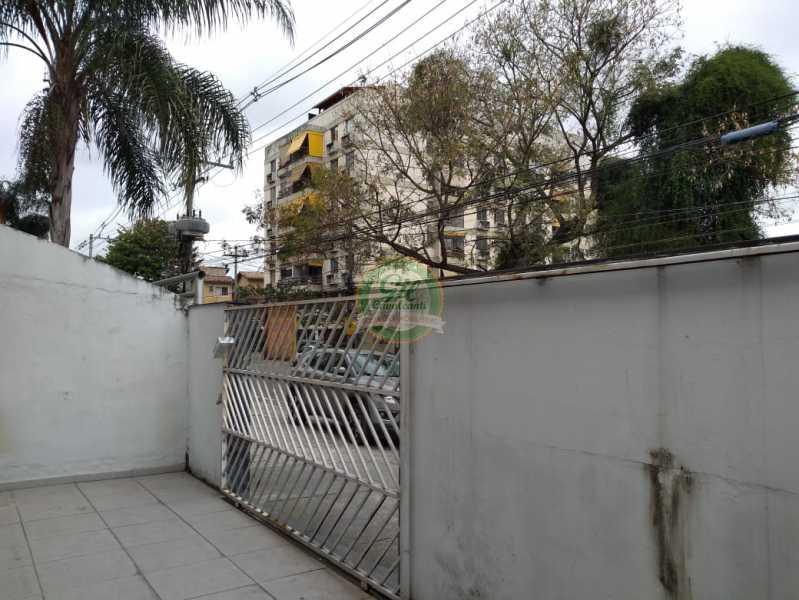 bb41cf1b-b5ba-4a3c-903a-b7f048 - Casa Comercial Taquara, Rio de Janeiro, RJ À Venda, 2 Quartos, 120m² - CM0118 - 7