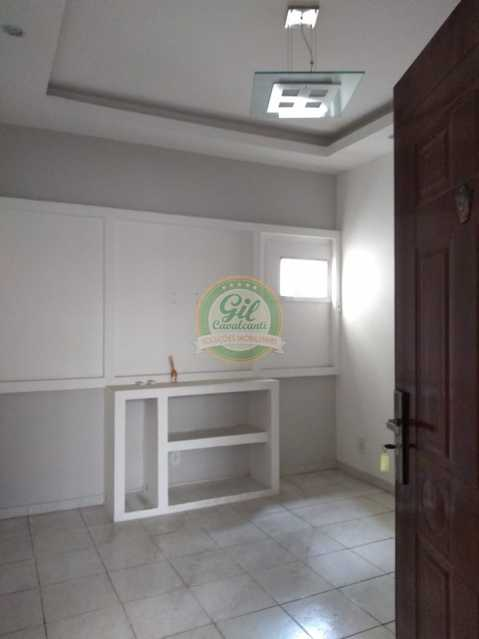 d3e0d07a-bc60-4805-9ff3-ae49f2 - Casa Comercial Taquara, Rio de Janeiro, RJ À Venda, 2 Quartos, 120m² - CM0118 - 21