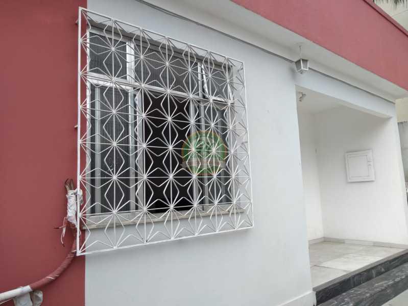d7bb1b44-9cf0-4347-b363-416f3a - Casa Comercial Taquara, Rio de Janeiro, RJ À Venda, 2 Quartos, 120m² - CM0118 - 6