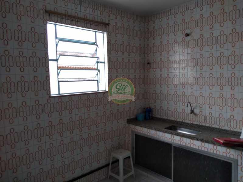 d946251d-5bd0-47b0-af74-203b9d - Casa Comercial Taquara, Rio de Janeiro, RJ À Venda, 2 Quartos, 120m² - CM0118 - 26