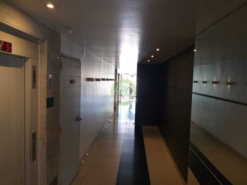 1c4297f1-e4cf-4bb6-8da4-23c8ba - Apartamento 2 quartos à venda Taquara, Rio de Janeiro - R$ 320.000 - AP1933 - 10