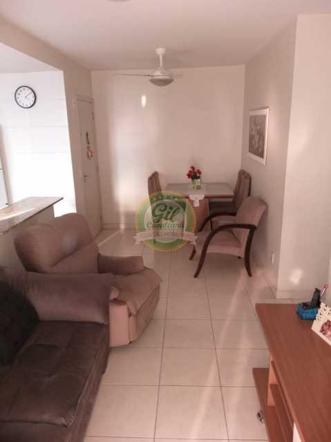 5b407366-31c3-4fd3-9fdd-458afa - Apartamento 2 quartos à venda Taquara, Rio de Janeiro - R$ 320.000 - AP1933 - 13