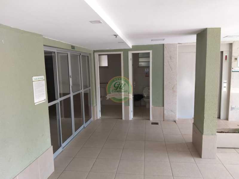 9ebba068-a707-4754-944f-8fdaa1 - Apartamento 2 quartos à venda Taquara, Rio de Janeiro - R$ 320.000 - AP1933 - 8