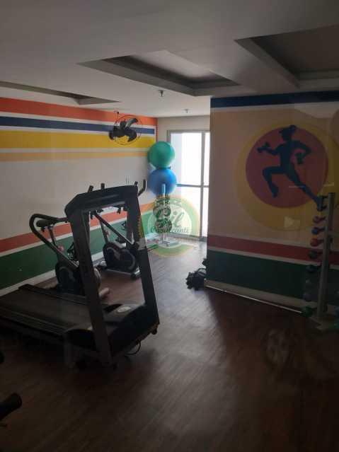 28cf118f-12d9-42d6-9aec-3f6d39 - Apartamento 2 quartos à venda Taquara, Rio de Janeiro - R$ 320.000 - AP1933 - 12