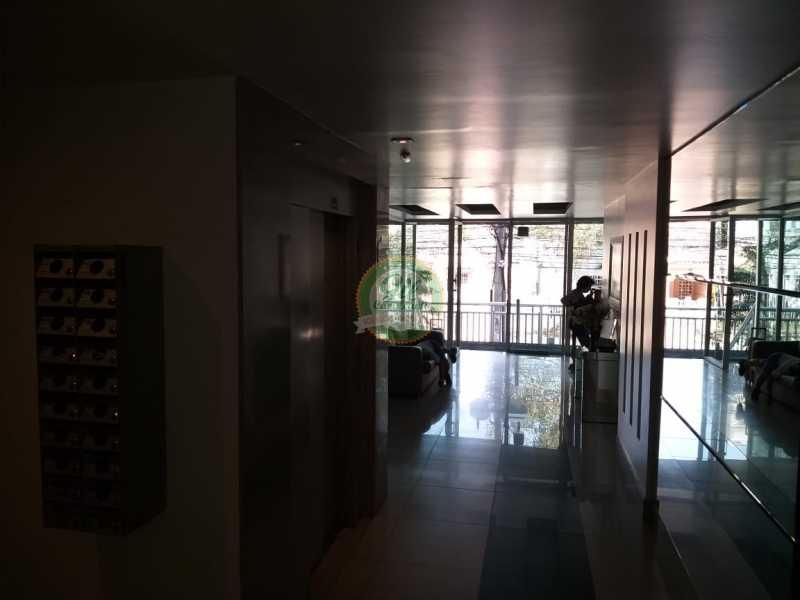63fff9ba-1299-40b0-9ad7-fa4fac - Apartamento 2 quartos à venda Taquara, Rio de Janeiro - R$ 320.000 - AP1933 - 11