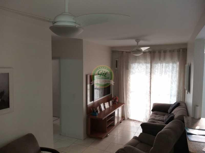 01829c74-a477-4365-9ae6-8e32cd - Apartamento 2 quartos à venda Taquara, Rio de Janeiro - R$ 320.000 - AP1933 - 14
