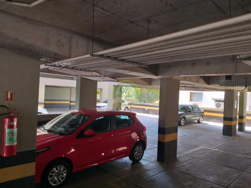 3962e50c-4284-4cca-bb1a-fd233d - Apartamento 2 quartos à venda Taquara, Rio de Janeiro - R$ 320.000 - AP1933 - 27