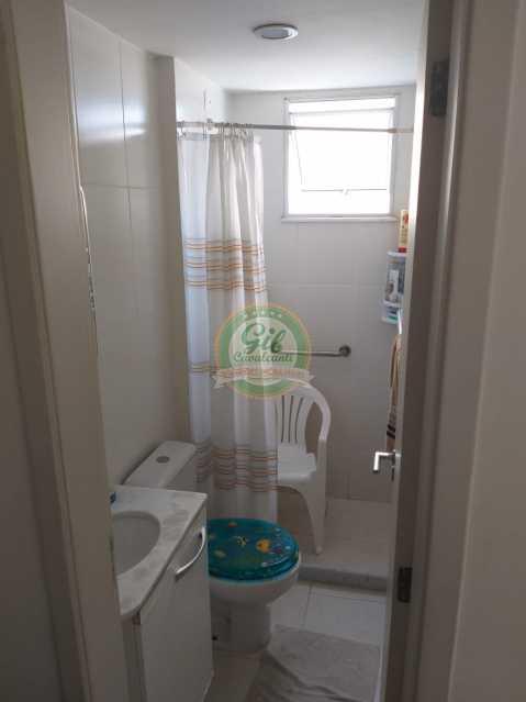 4298da66-6aee-4e34-a237-47769a - Apartamento 2 quartos à venda Taquara, Rio de Janeiro - R$ 320.000 - AP1933 - 26