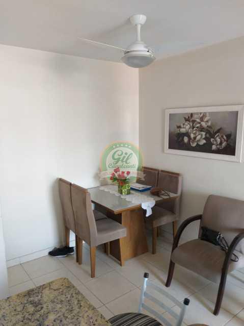 48213f95-451d-4f72-9dce-21b220 - Apartamento 2 quartos à venda Taquara, Rio de Janeiro - R$ 320.000 - AP1933 - 15