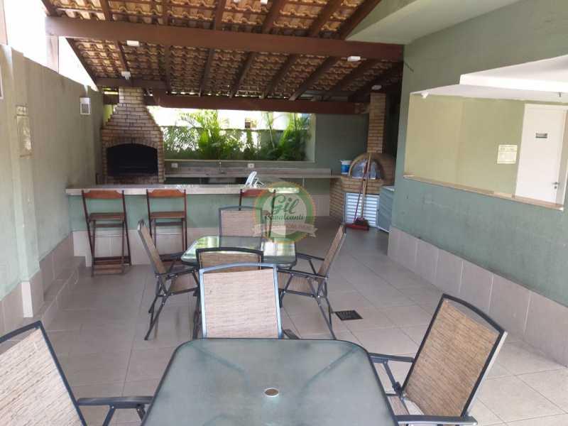 76281f8c-b4ca-46ac-abb4-6a519b - Apartamento 2 quartos à venda Taquara, Rio de Janeiro - R$ 320.000 - AP1933 - 9