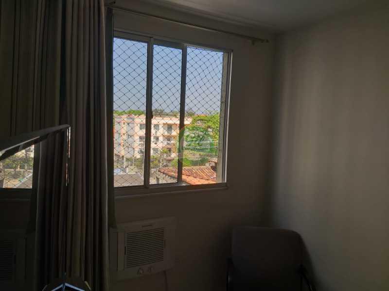 970950c1-9bf3-422f-86da-38b773 - Apartamento 2 quartos à venda Taquara, Rio de Janeiro - R$ 320.000 - AP1933 - 18