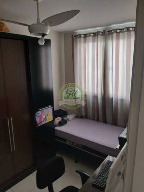 caf5e611-4992-41b8-a3dc-388467 - Apartamento 2 quartos à venda Taquara, Rio de Janeiro - R$ 320.000 - AP1933 - 21