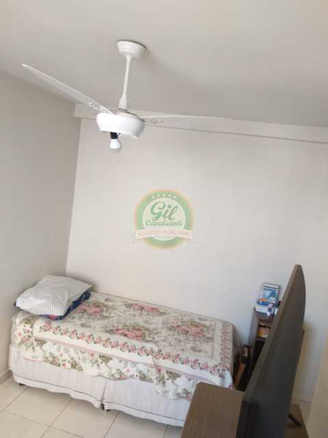 e0bda779-4d0c-46ae-a3d6-8ff26b - Apartamento 2 quartos à venda Taquara, Rio de Janeiro - R$ 320.000 - AP1933 - 20