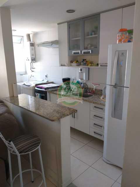 feb0d891-47c0-477c-a892-de3e4e - Apartamento 2 quartos à venda Taquara, Rio de Janeiro - R$ 320.000 - AP1933 - 23