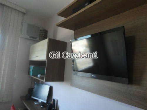 QUARTO... - Apartamento Bento Ribeiro,Rio de Janeiro,RJ À Venda,2 Quartos,82m² - APV0287 - 8