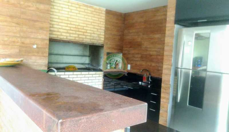 613087db-131c-4d1b-aba9-63d89b - Casa Barra da Tijuca, Rio de Janeiro, RJ À Venda, 7 Quartos, 825m² - CS2368 - 12