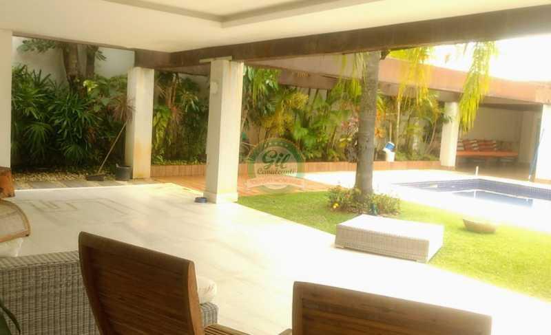 d297d766-9b85-4d0e-8534-d5d489 - Casa Barra da Tijuca, Rio de Janeiro, RJ À Venda, 7 Quartos, 825m² - CS2368 - 8